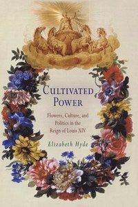bokomslag Cultivated Power