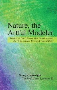 bokomslag Nature, the Artful Modeler