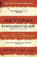 bokomslag Beyond Fundamentalism: Confronting Religious Extremism in the Age of Globalization