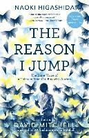 bokomslag The Reason I Jump: The Inner Voice of a Thirteen-Year-Old Boy with Autism