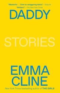 bokomslag Daddy