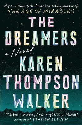 Dreamers 1