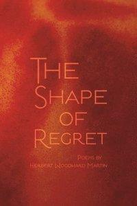 bokomslag The Shape of Regret