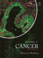 bokomslag The Biology of Cancer