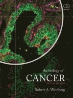 bokomslag The Biology of Cancer
