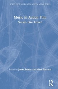 bokomslag Music in Action Film