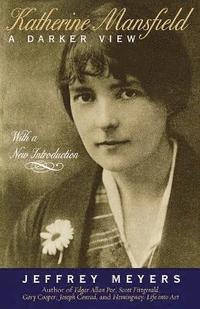 bokomslag Katherine Mansfield