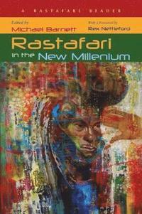 bokomslag Rastafari in the New Millennium