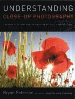 bokomslag Understanding close-up photography