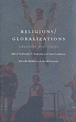 Religions/Globalizations 1