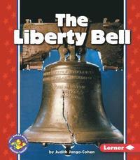bokomslag The Liberty Bell