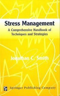 bokomslag Stress Management