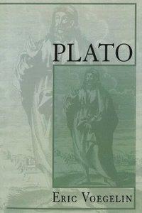 bokomslag Plato