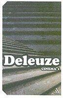 bokomslag Cinema 1