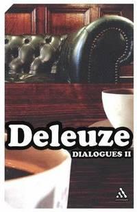 bokomslag Dialogues II