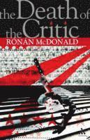 The Death of the Critic 1