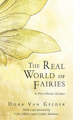 The Real World of Fairies 1