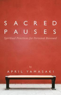 Sacred Pauses 1