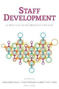 bokomslag Staff Development