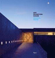 bokomslag Art/invention/house
