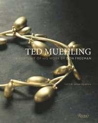 bokomslag Ted Muehling