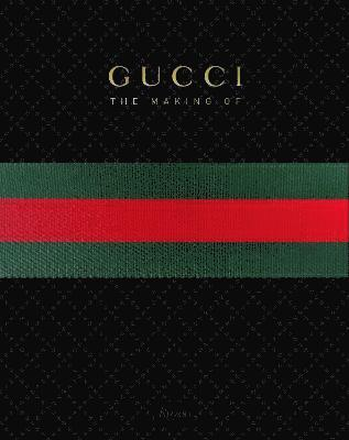 Gucci: The Making of 1
