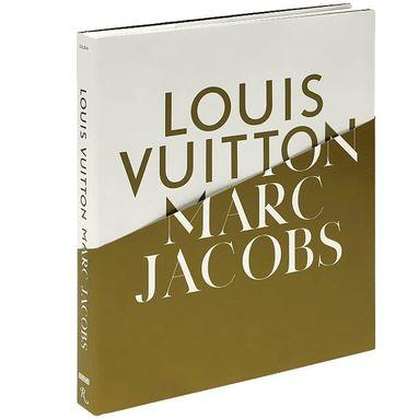 bokomslag Louis Vuitton / Marc Jacobs: In Association with the Musee des Arts Decoratifs, Paris