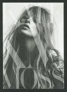 bokomslag Kate: The Kate Moss Book