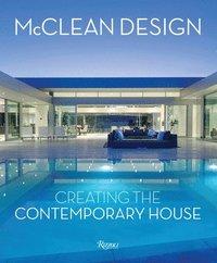 bokomslag McClean Design