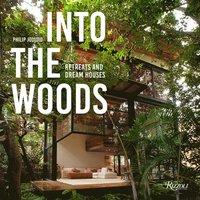 bokomslag Into the Woods