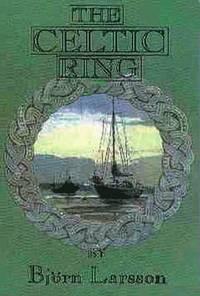bokomslag The Celtic Ring