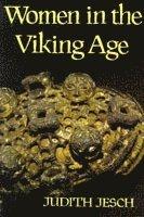 bokomslag Women in the viking age