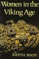 Women in the viking age 1