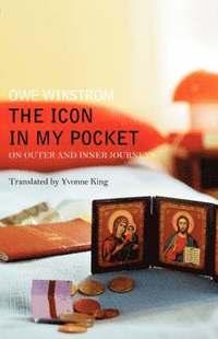 bokomslag The Icon in My Pocket
