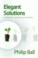 bokomslag Elegant Solutions