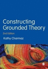 bokomslag Constructing grounded theory