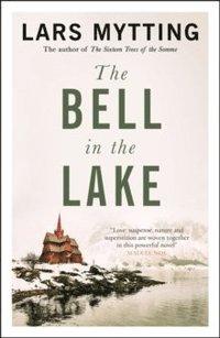 bokomslag Bell in the Lake