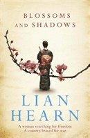bokomslag Blossoms and Shadows