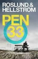 bokomslag Pen 33