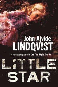bokomslag Little Star