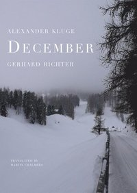 bokomslag December