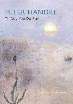 bokomslag Till Day You Do Part