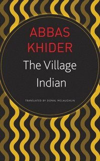 bokomslag The Village Indian