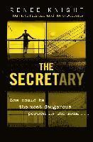 bokomslag Secretary
