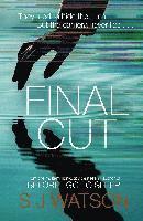 bokomslag Final Cut