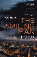 bokomslag The Smiling Man