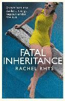 bokomslag Fatal Inheritance