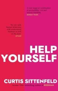 bokomslag Help Yourself