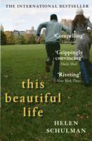 bokomslag This Beautiful Life