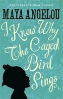 I Know Why The Caged Bird Sings 1